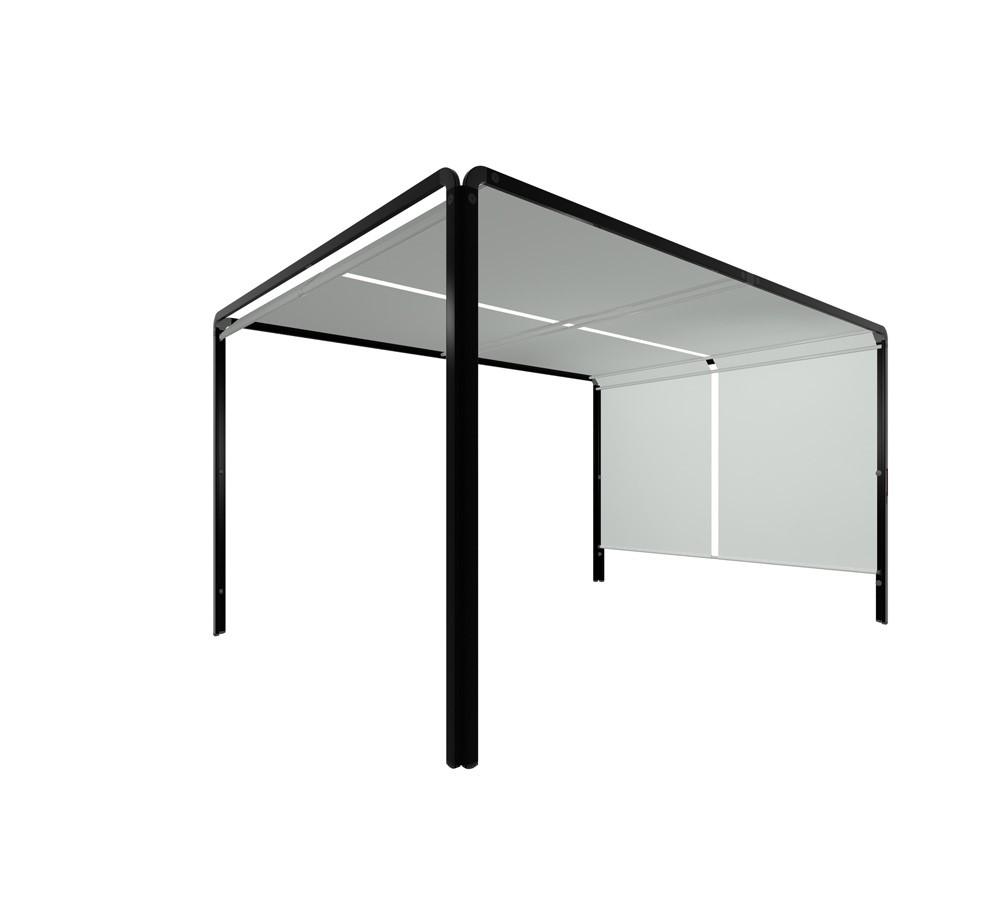 https://www.beachmat.es/build/cff11399677c45ecb7025dcd738c77c7.jpg