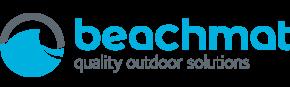 Beachmat