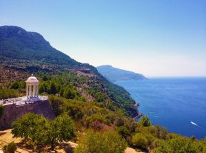 Predicciones para el turismo de España en este 2016