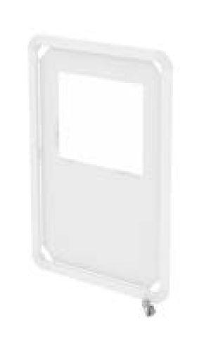 Ver producto Siena White mini 2