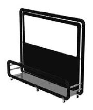 Ver producto Siena Black maxi