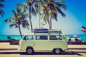 Agencias de viajes, líderes indiscutibles en 2015