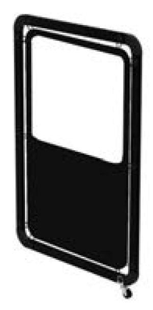 Ver producto Siena Black mini 2
