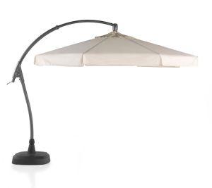 Comprar parasoles para terrazas