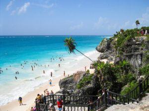 Previsiones sobre el turismo para el verano de 2016