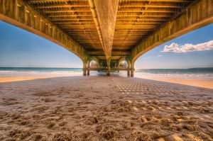 Tumbonas playa al por mayor