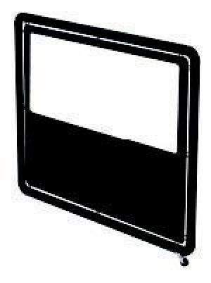 Ver producto Siena Black maxi 2