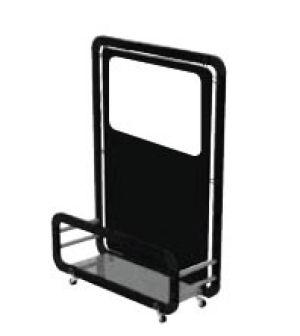 Ver producto Siena Black mini