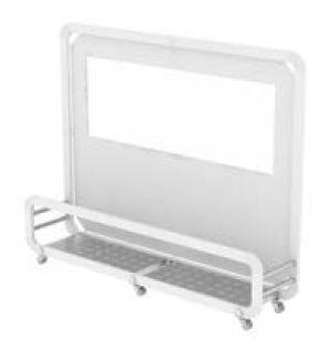 Ver producto Siena White maxi