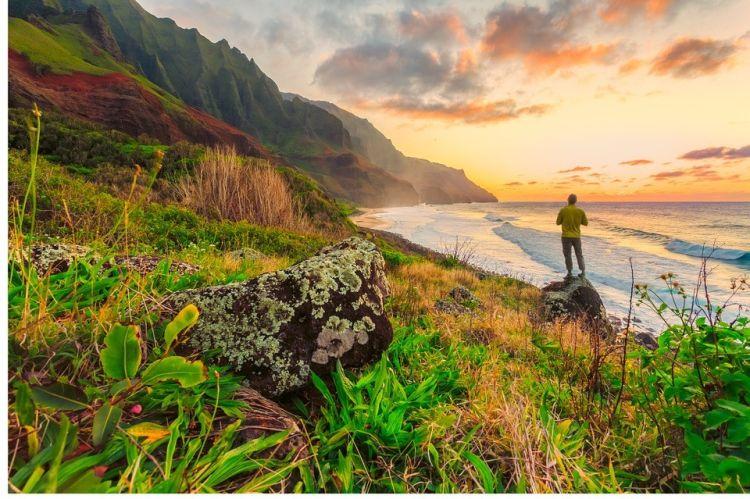 ¿Cuáles son las tendencias para el turismo este 2016?